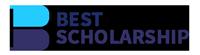 BEST Program Logo