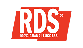 RDS-Partner-Best-Program
