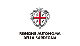Regione-Sardegna-Partner-Best-Program